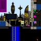 sploder-city