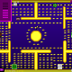 minecraft-pac-man-v106