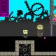 minecraft-hotel-update-1