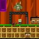 minecraft-hardcore-mode