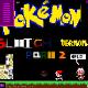 pokemon-glitch-version-part-2