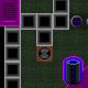 lolman345exe-the-game