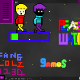 fanglolz1234-new-intro