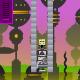 robot-elevator
