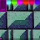 fast-click-mini-game