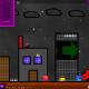 sploder-crime-mystery-demo
