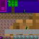 minecraft-v20