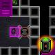levels-of-doom