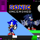 sonic-unleashed-preview