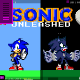 sonic-unleashed-apodos-day