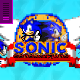 sonic-generations-green-hill-act-1