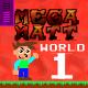 mega-matt-world-1