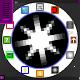 wheel-of-random-stuff