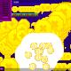 coin-explosion