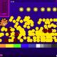 coin-explosion-20