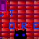 cat-course