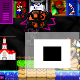 super-sploder-brawl-demo-2