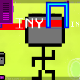 tiny-ninjademo