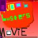 noobusters-news-ep2