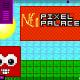 neo pixelpalace - by joacocapurro
