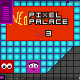 neo-pixelpalace-world-3