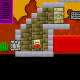 xedious-rpg-enjoy-my-game
