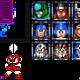 tribute-to-mega-man