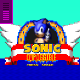 sonic-impossible