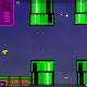 flappy-bird-vs-enemies
