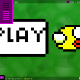 flappy-bird-ice-mission