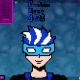 randomuser456-avatar-anime-graphic
