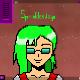 sprinklesdays-avatar-anime-graphic
