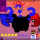 gummypoukydouky-2-players-race