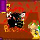 new-super-bowser-no-mario
