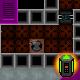 escape-the-prison