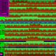 plants-vs-zombies-free-no-limitplay