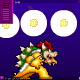 5-ways-to-kill-bowser