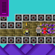 cyclops-game-demo