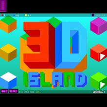 Click to play lavalinn