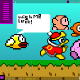 flappy-bird-in-mario-land