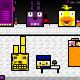 my-fnaf3-blockhead-graphics