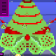 alien-ivasion
