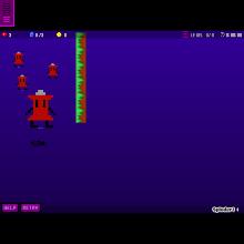 Bfdi Random - Physics Game by ccp7 - Play Free, Make a Game Like This