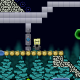 platformer-challenge