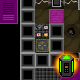 lazor-tower-of-death