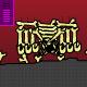 sceptile-vs-god-of-skeletons