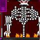 demons-universe-x-demo