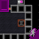 robot-prison-2
