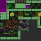 mystical-dungeon