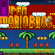 super-mario-bros-jungle-vision